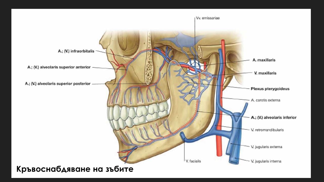 Псориазис на букалната лигавица